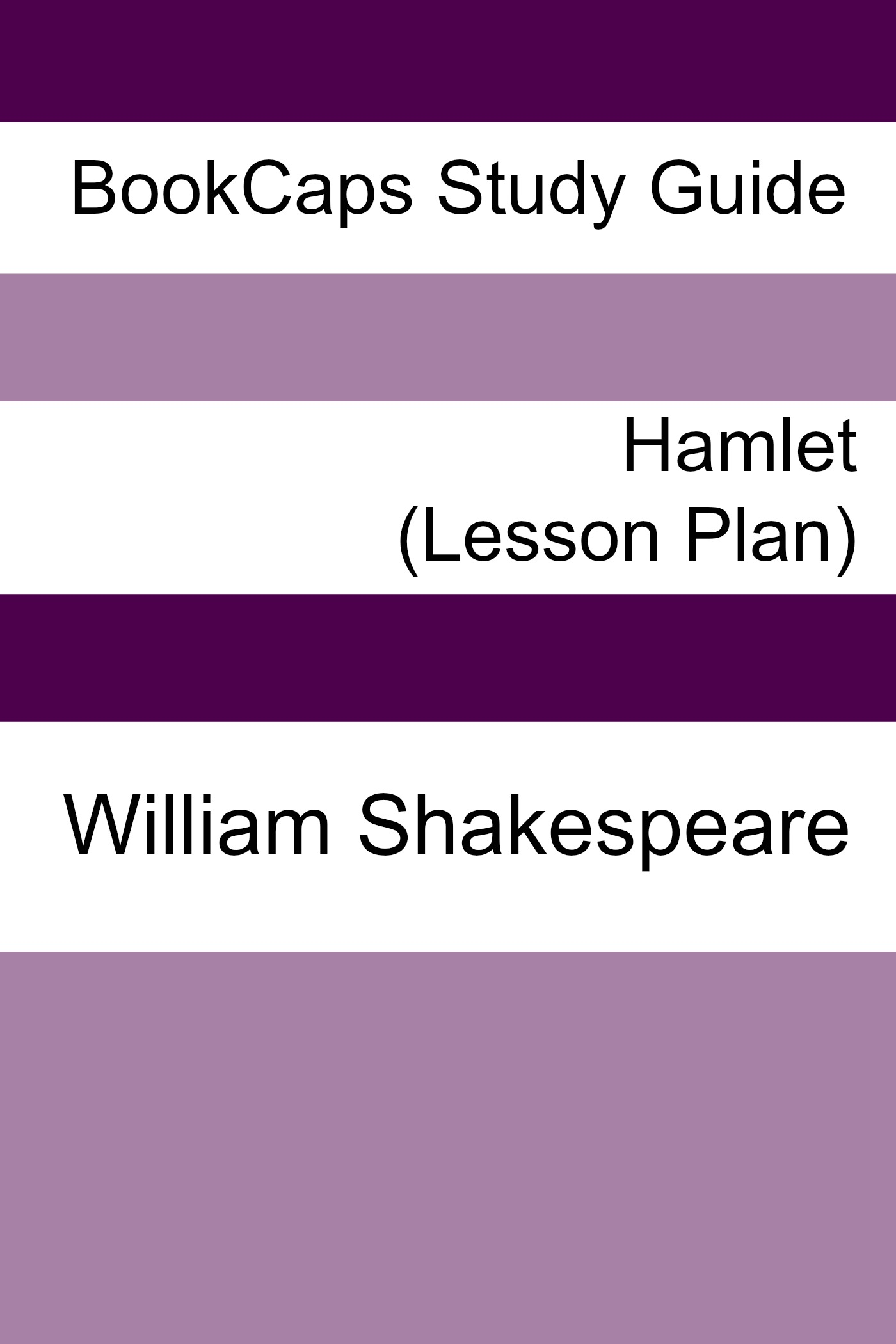 an analysis of how to plan a perfect revenge in hamlet by william shakespeare Hamlet lesson plans and teaching ideas hamlet by william shakespeare how might macbeth and hamlet through textual analysis and.