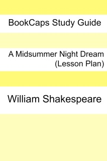 Shakespeare Lesson Plans: A Midsummer's Nights Dream - Swipespeare