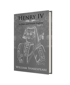 Henry IV, Part One Modern English